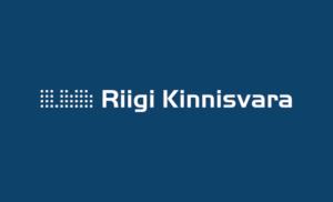 Riigi Kinnisvara / RKAS