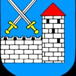 Ida-Virumaa