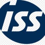 ISS Eesti