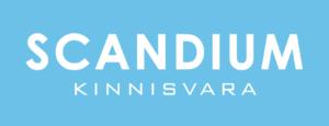 Scandium Kinnisvara