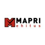 Mapri Ehitus