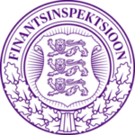 Finantsinspektsioon