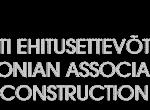 Eesti Ehitusettevõtjate Liit