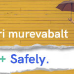safely.ee