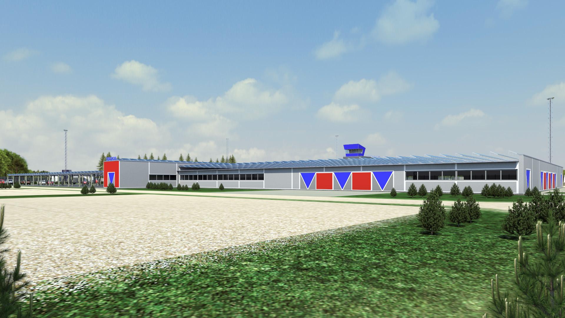 kareda-paikeseelektrijaam-ja-toostuspark-4