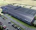 kareda-paikeseelektrijaam-ja-toostuspark-1