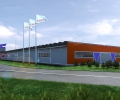 kareda-paikeseelektrijaam-ja-toostuspark-3