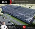 kareda-paikeseelektrijaam-ja-toostuspark-6